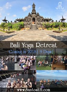 BaliYogaRetreat